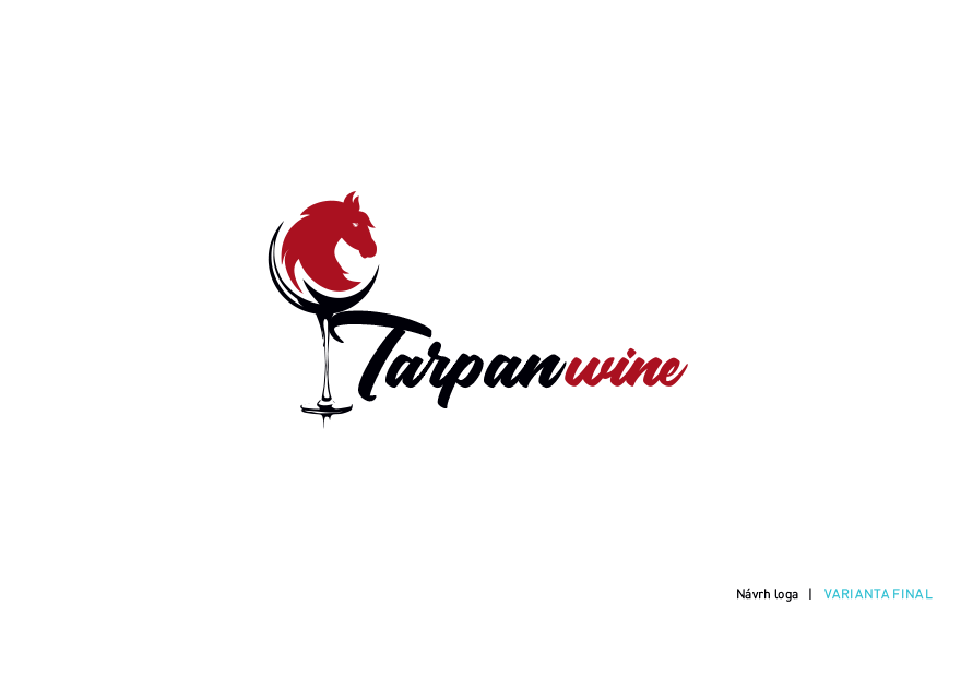 ALOT_web_reference-logo2