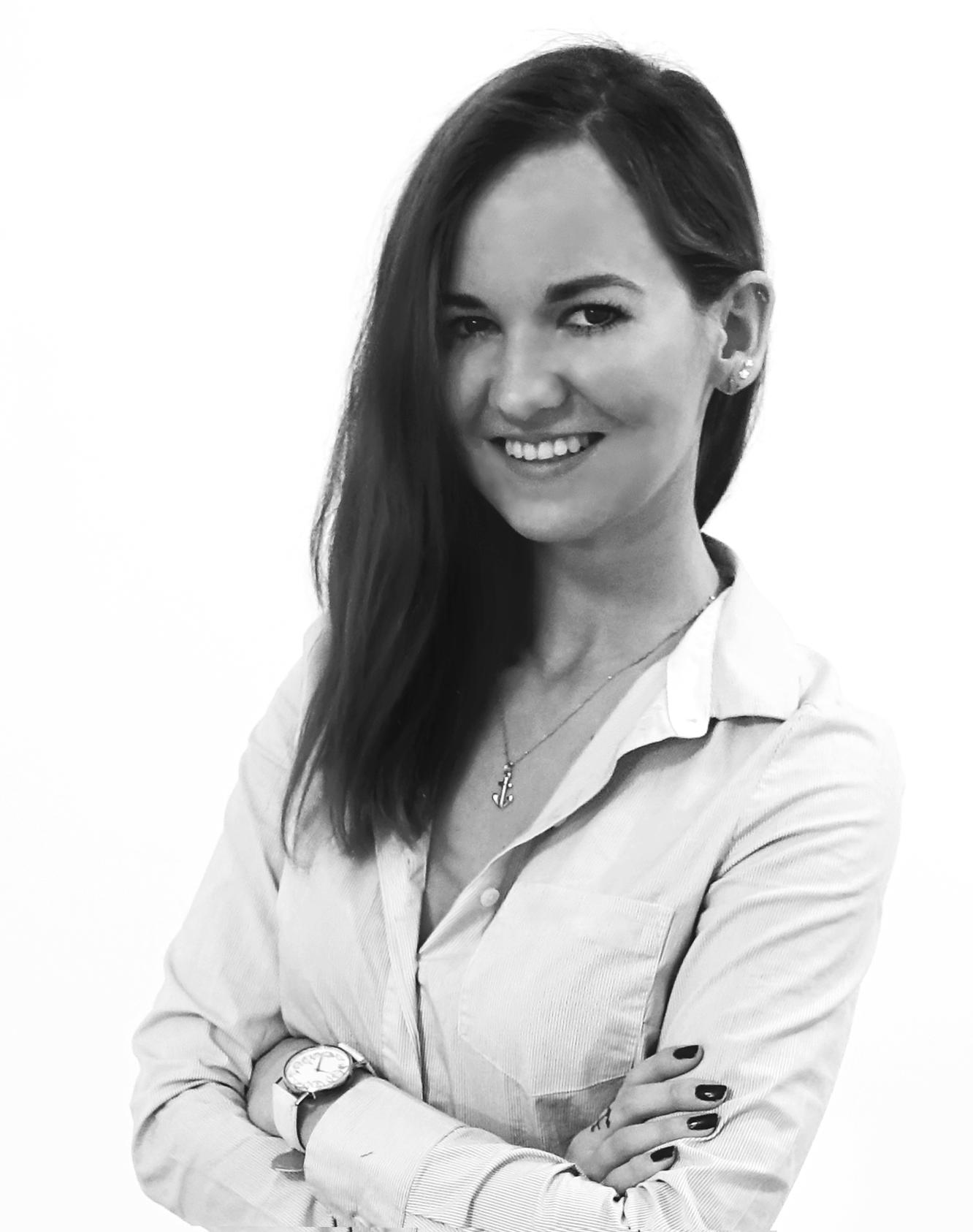 Andrea Šárková
